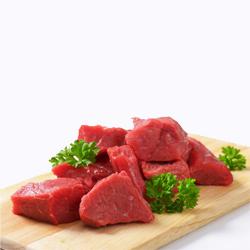Viande de Bœuf 5%